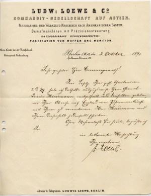 October-3-1890LRpost
